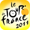 Tour de France 2011 Wallpaper