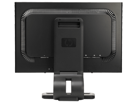 Hp W19 Wide Lcd Monitor Driver Download