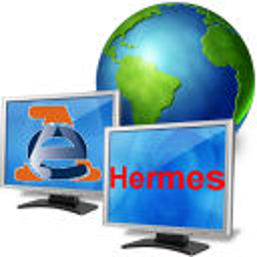 Hermes Software per Gestione Stampati Fiscali