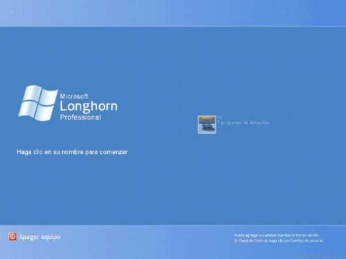 Longhorn Plex Login