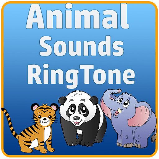 Real Animal Sounds Ringtones