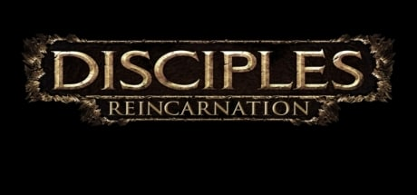 Disciples III: Reincarnation 2016