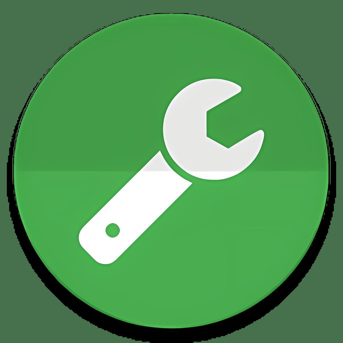 Configurator for Kodi+ 9.5