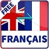 English-French Dictionary