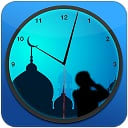 Prayer Times - Salaat Alarms 1
