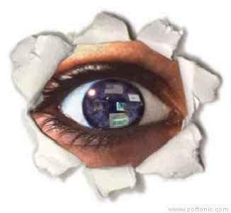 Desktop Surveillance Personal