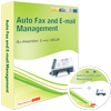 Auto Receive Fax to E-mail 4