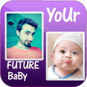 Your Future Baby Looks Prank
