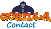 GorillaContact White Label Email Marketer  2