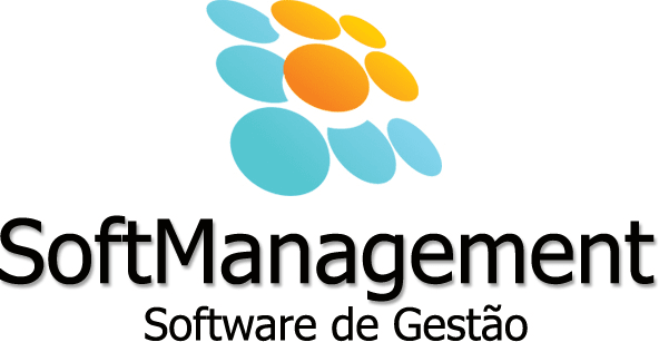SoftManagement