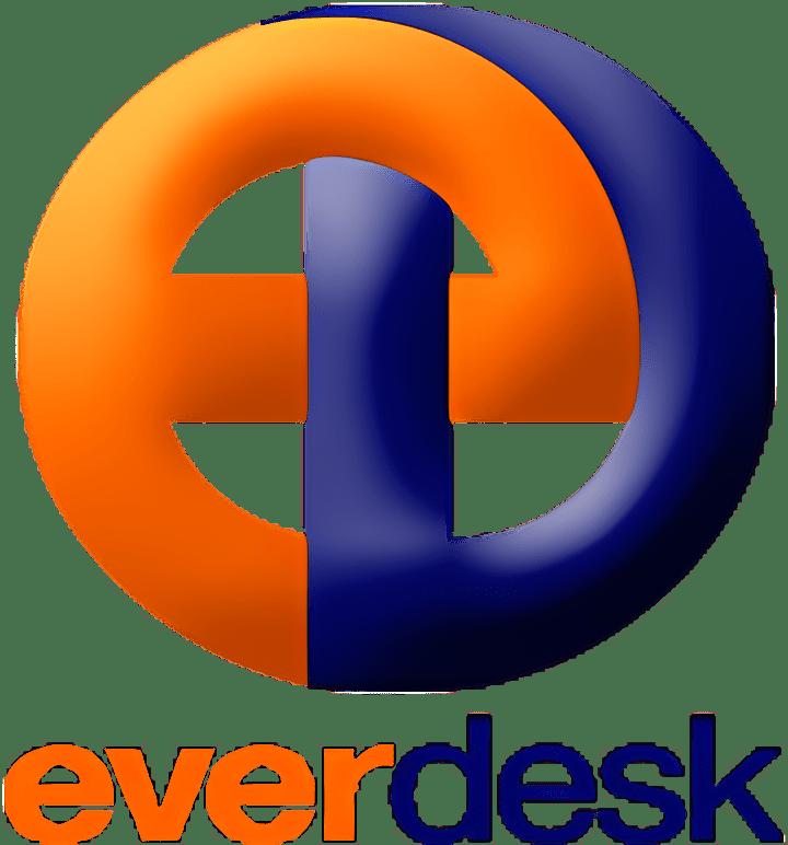 EverDesk Standard Edition