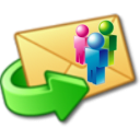 1 by 1 Multithreaded Emailer 7.1