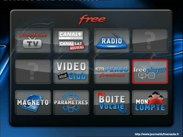 FreeTunes