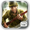 Brothers in Arms 2: Global Front Free+