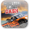 Monster Truck Dash Lite 1.1.1