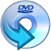 iFunia DVD Ripper Pro for Mac  2.4.1.0