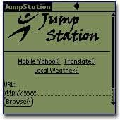 JumpStation