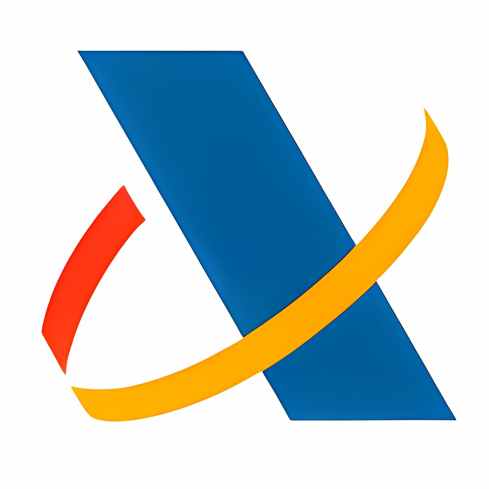 Renta 2012 (Modelo PADRE)