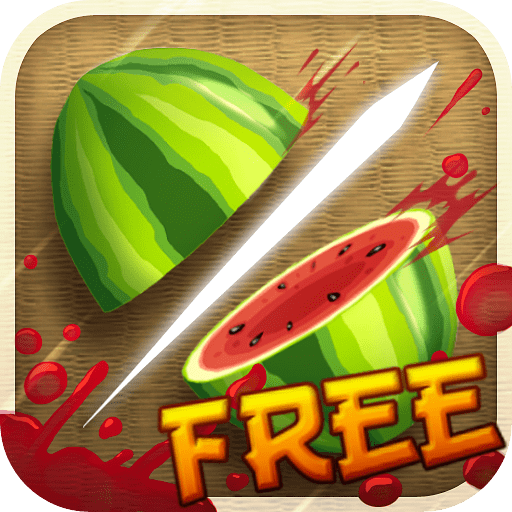 Fruit Ninja Free for Android -...