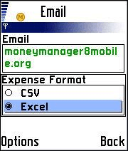MoneyManager