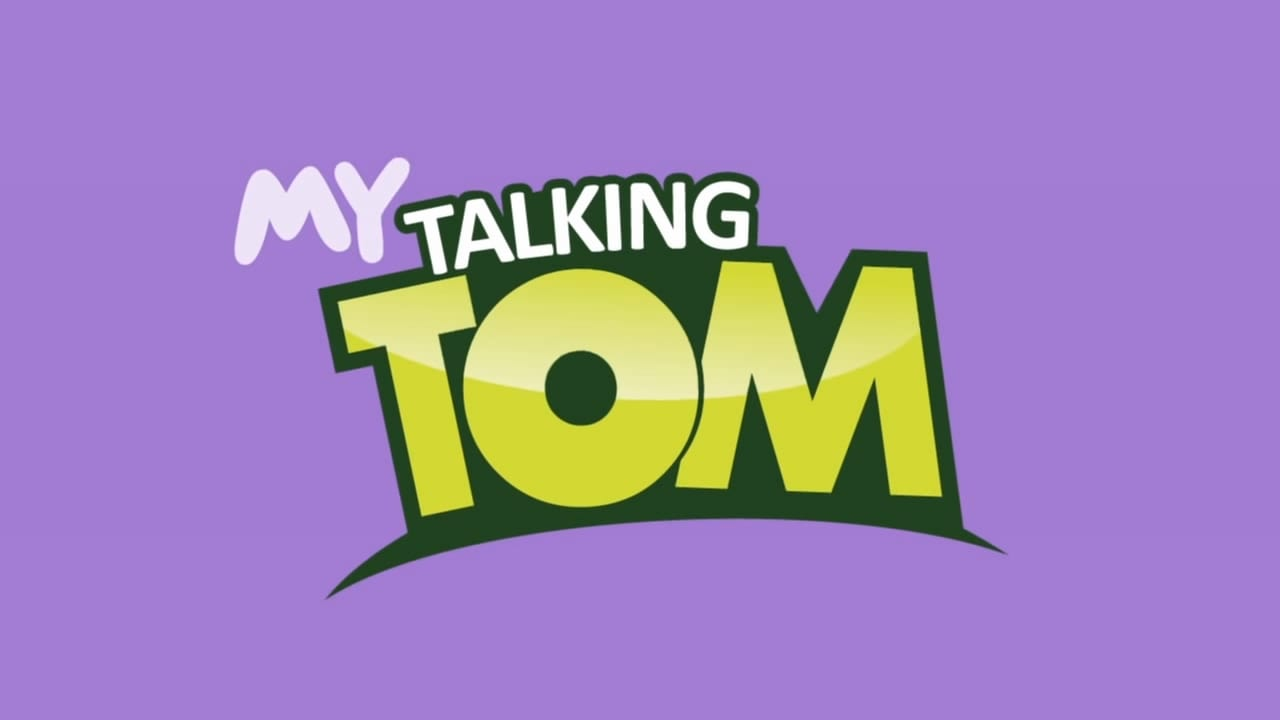 Talking Tom Pool Android Gameplay All Levels - Fully ...