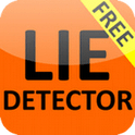 Advanced Lie Detector Plus