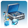 IObit Toolbox 1.2