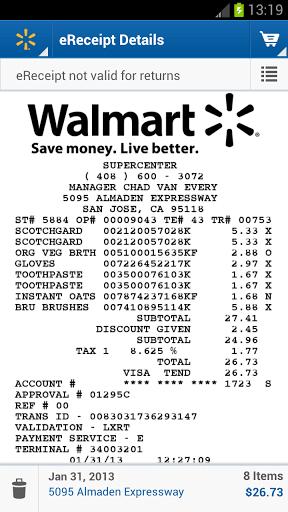 lista de compras de supermercado completa en espanol