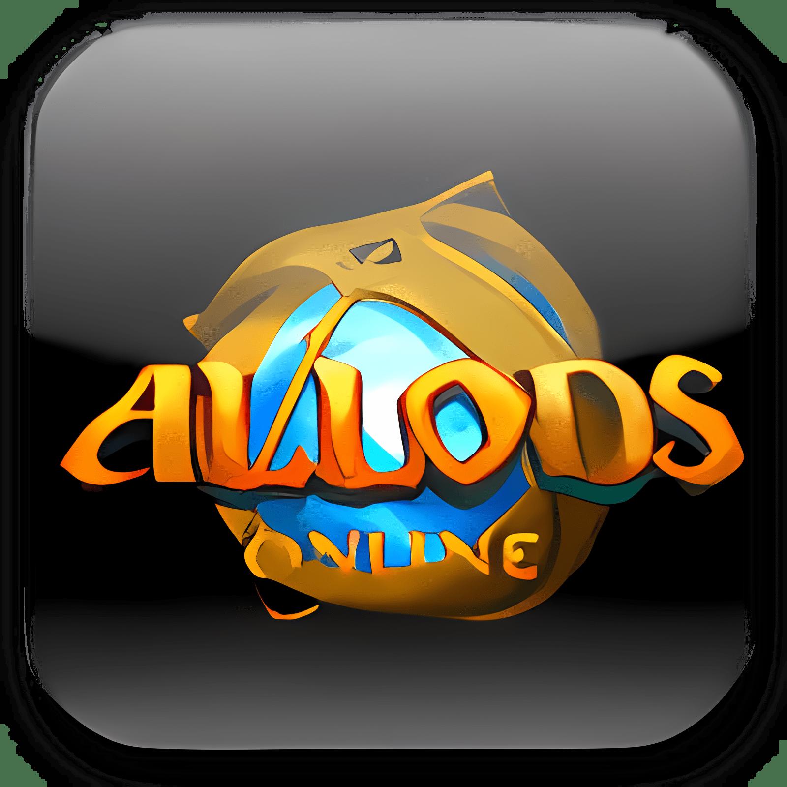 Allods