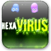 HexaVirus 1.1
