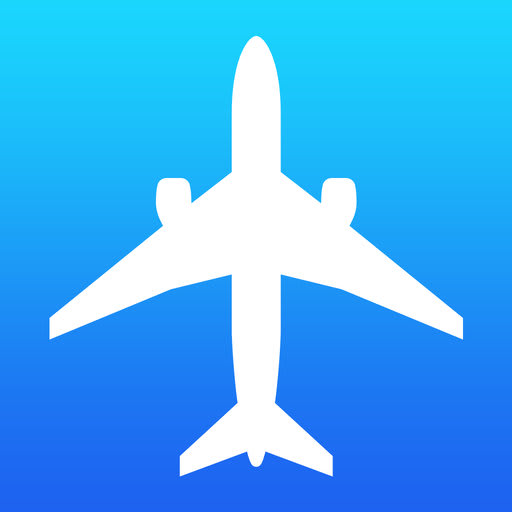 Plane Finder - Flight Tracker 9.4.1