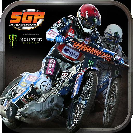 Official Speedway GP 2013 1.1.3