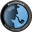 MovieSherlock 4.8.3