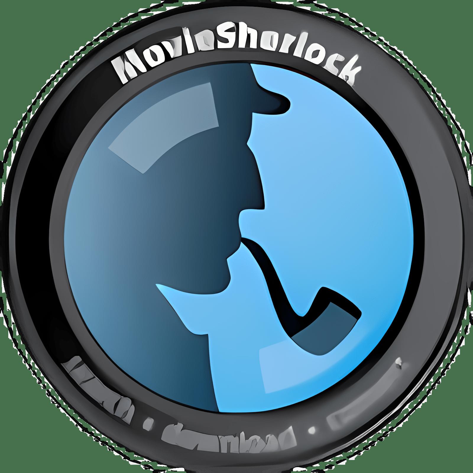 MovieSherlock Pro