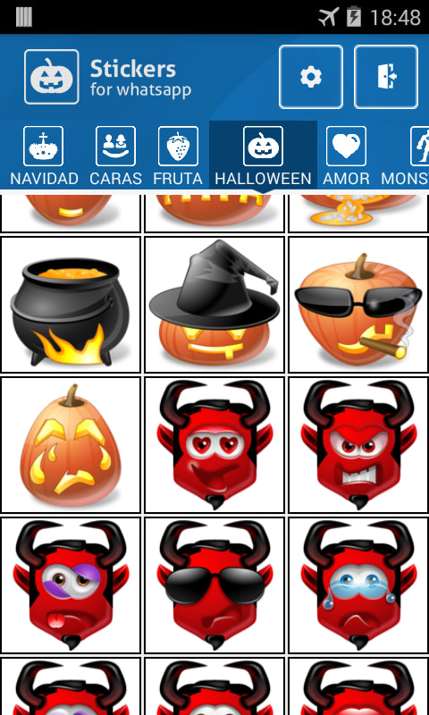 ... stickers free for android download ...