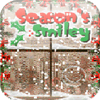 Season's Smiley