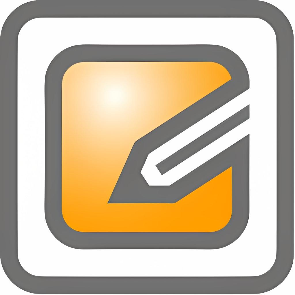 PdfEditor 32 Bit 2.0.0.26
