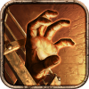 Hellraid: The Escape 1.13.007.1