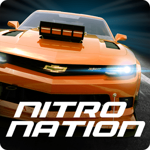 Nitro Nation Racing 3.2.6.2
