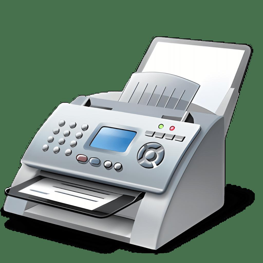 Modern PDF Writer