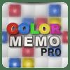 Color Memo Pro