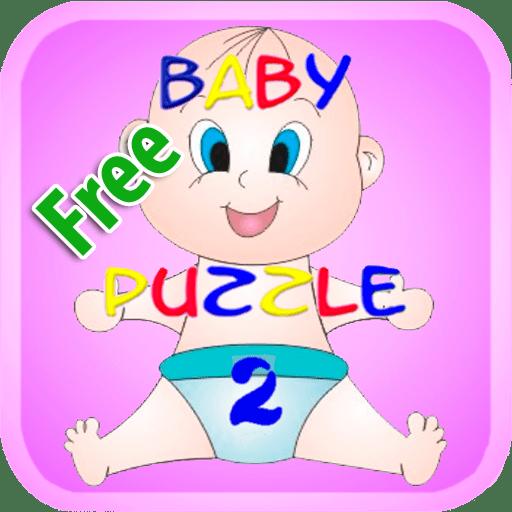 Puzzles para niños II 5