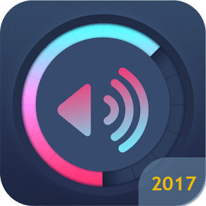 Sound Booster: Increase Volume