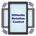 Ultimate Rotation Control 4.6.2