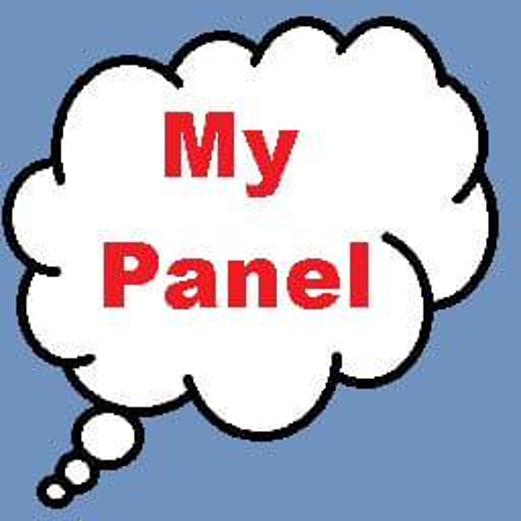 My Panel 2.3.0.1