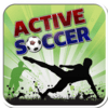 Active Soccer 1.5.4
