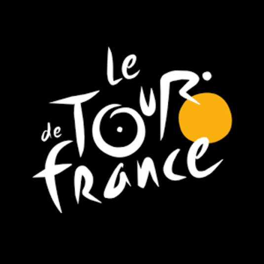 TOUR DE FRANCE 2015, presented by ŠKODA