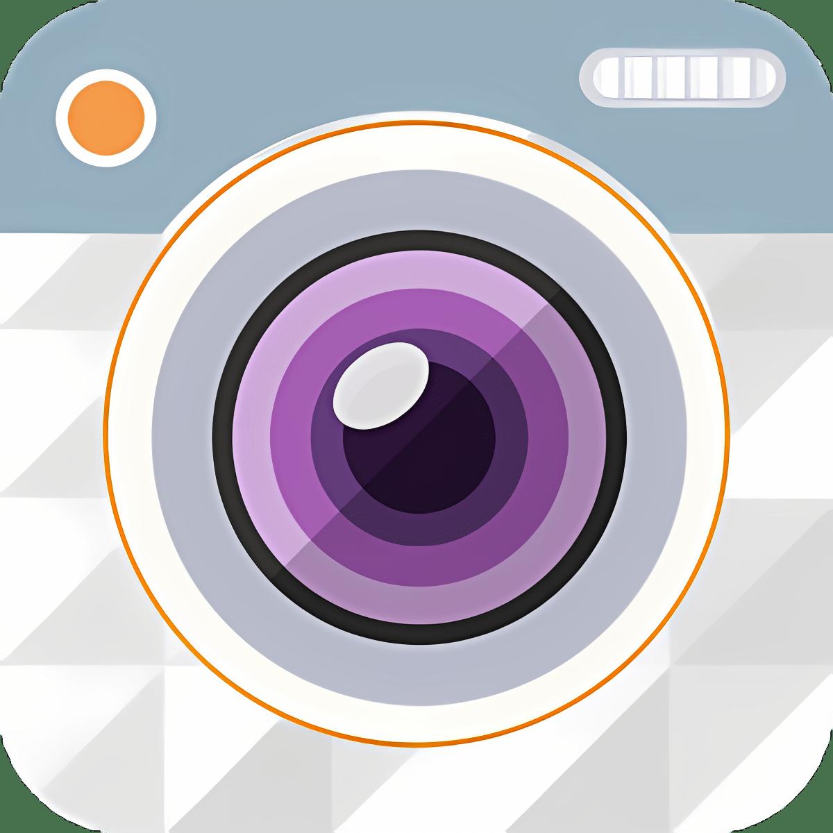 Camera 510 HS 1.0.1