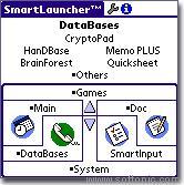 SmartLauncher