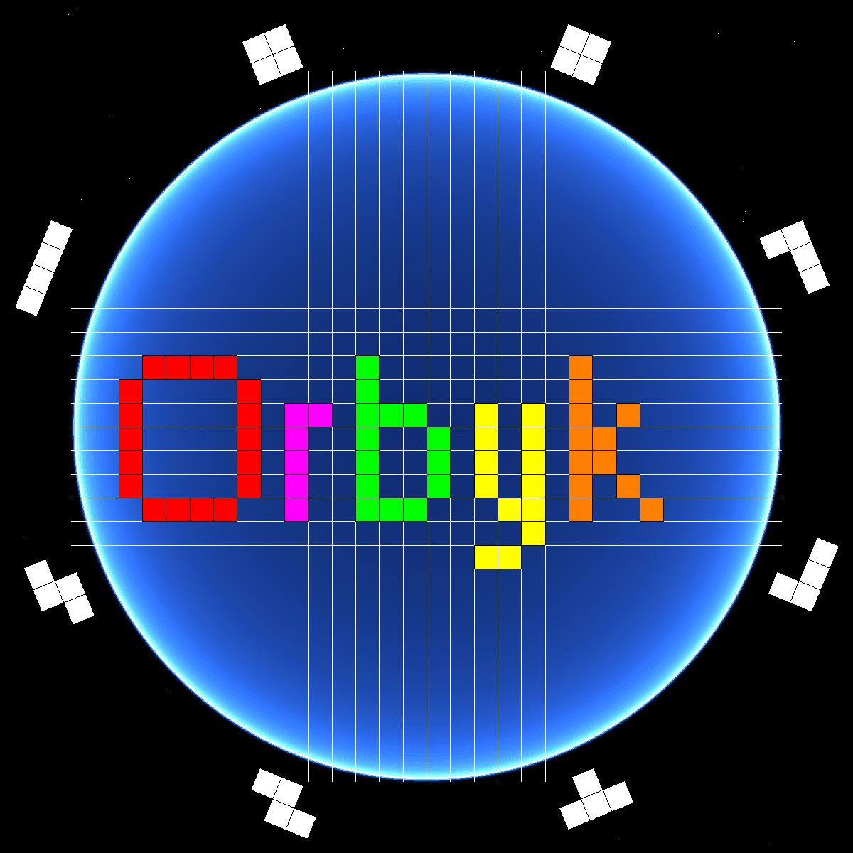 Orbyk